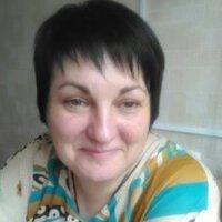Наталья, 44 года, Водолей, Воронеж