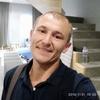 Андрей, 34, г.Александрия
