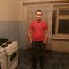 Павел, 29, г.Капустин Яр