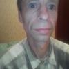 Вова Стешенка, 45, г.Нелидово