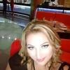 Nika, 43, Ashgabad