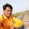 shyam, 26, г.Нагпур