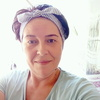 Ирина С, 54, г.Ростов-на-Дону