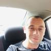 никалай, 30, г.Великая Лепетиха