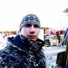 Андрей Царегородцев, 30, г.Чита