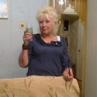 Татьяна, 68 лет, Стрелец, Зерафшан