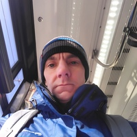 Игорь, 43 года, Скорпион, Санкт-Петербург