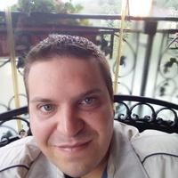 Иван, 33 года, Лев, Slatina