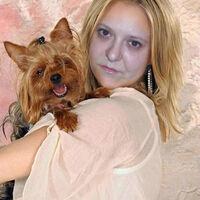 Галина, 37 лет, Телец, Киев