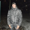 Ruslan, 28, Murom