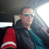 Viktor, 33, г.Санкт-Петербург
