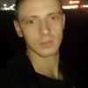 Сергей *****, 27, г.Тыхы