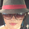 Елена, 42, г.Саранск