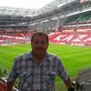 Ravil, 54, г.Альметьевск