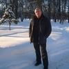 Виктор, 47, г.Кызыл