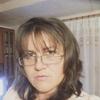 Марина, 40, г.Михайловка