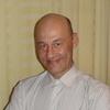 Игорь, 52, г.Ингулец