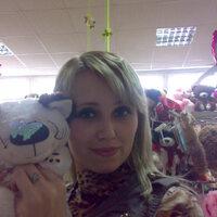 Galina, 35 лет, Козерог, Йошкар-Ола