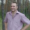 Алексей, 34, г.Туапсе