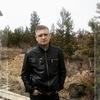 Виталий, 48, г.Иркутск