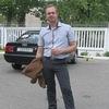 дмитрий анатольевич н, 42, г.Гродно