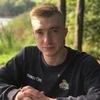 Михаил, 23, г.Подольск