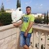 Pavel, 28, г.Хайфа