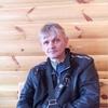 Александр, 50, г.Кривой Рог