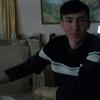 Сакен, 23, г.Астана