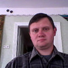 Олег, 41, Обухів