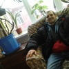 владимир, 55, Чернівці