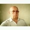 Николай, 63, г.Москва