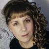 олеся зорниченко, 31, г.Прокопьевск
