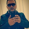 Гамид, 27, г.Баку