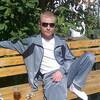 Vitaly, 38, г.Иркутск