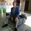 Aleksei, 50, г.Пенза