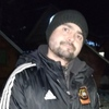 Дмитрий, 32, Вінниця