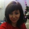 Екатерина, 40, г.Краснодар