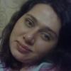 Ната, 28, г.Кириши