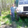 Александр Егоров, 35, г.Арзамас