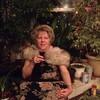 светлана, 67, г.Краснодар