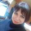 Наталья, 55, г.Сочи