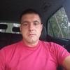 Сергей, 31, г.Лукино