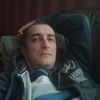 irakli, 38, г.Цхакая