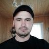 Ёдгор, 27, г.Санкт-Петербург