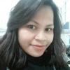joan, 24, г.Джакарта