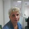 Светлана Щербакова, 51, г.Кропивницкий (Кировоград)