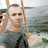 Илья, 20, г.Одесса