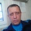 Анатолий, 45, г.Краснодар
