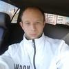 Николай Теплухин, 25, г.Домодедово